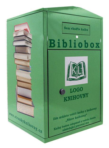 Bibliobox_020_L.jpg