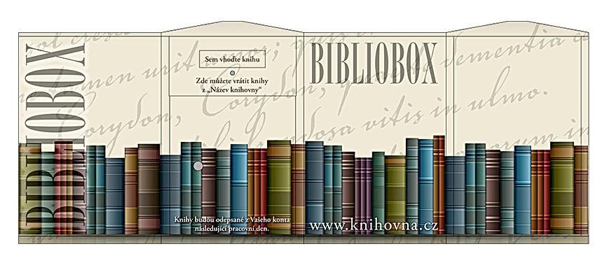 Bibliobox_037_A.jpg