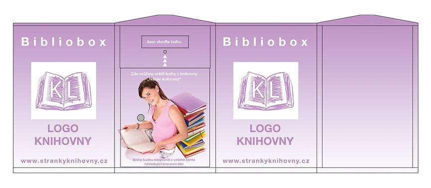 Bibliobox_014_A.jpg