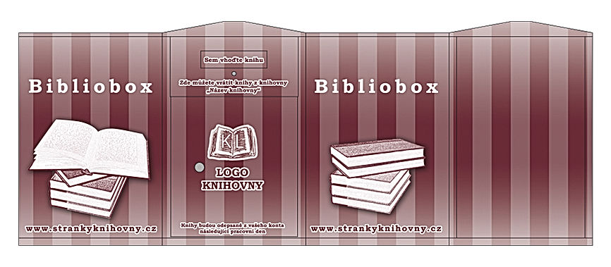 Bibliobox_024_A.jpg