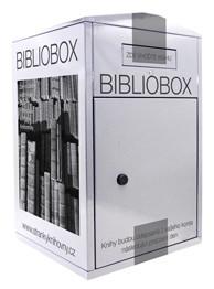 Bibliobox_032_S.jpg