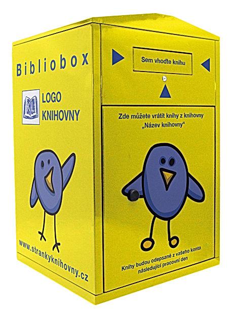 Bibliobox_003_L.jpg