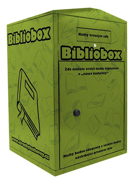 Bibliobox_039_L.jpg