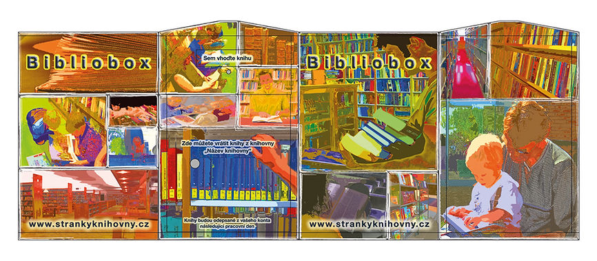 Bibliobox_016_A.jpg