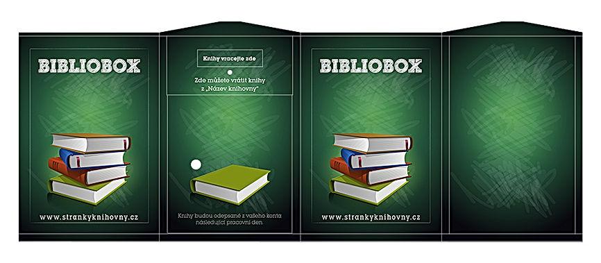 Bibliobox_042_A.jpg