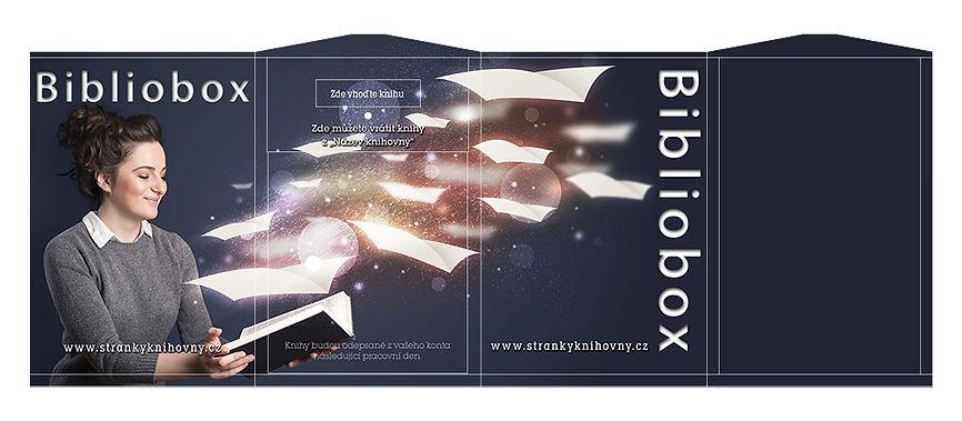 Bibliobox_043_A.jpg