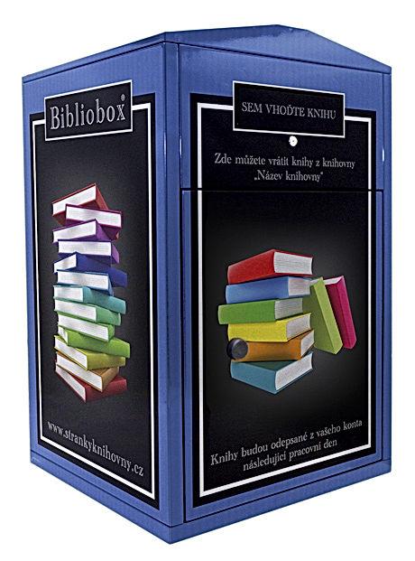 Bibliobox_027_L.jpg