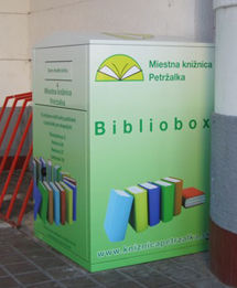 Bibliobox_Petrzalka_04.jpg