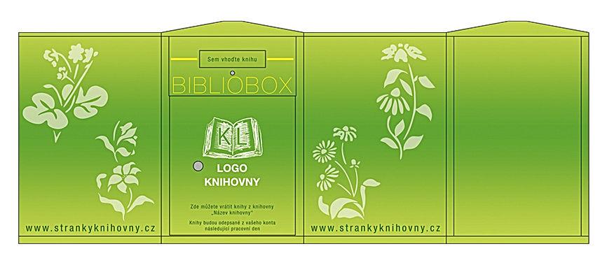 Bibliobox_019_A.jpg