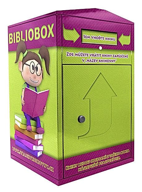 Bibliobox_034_L.jpg