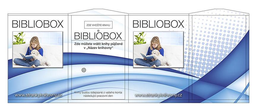 Bibliobox_051_A.jpg