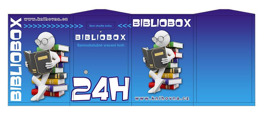 Bibliobox_036_A.jpg