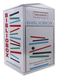 Bibliobox_038_S.jpg