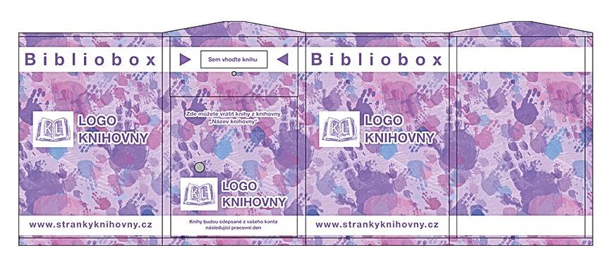 Bibliobox_004_A.jpg