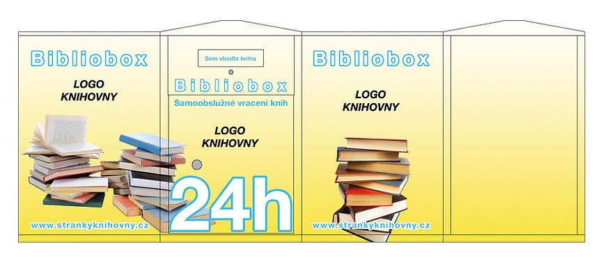 Bibliobox_023_A.jpg