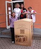 Bibliobox_Opava_01.jpg