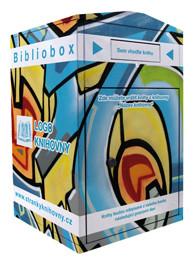 Bibliobox_010_S.jpg