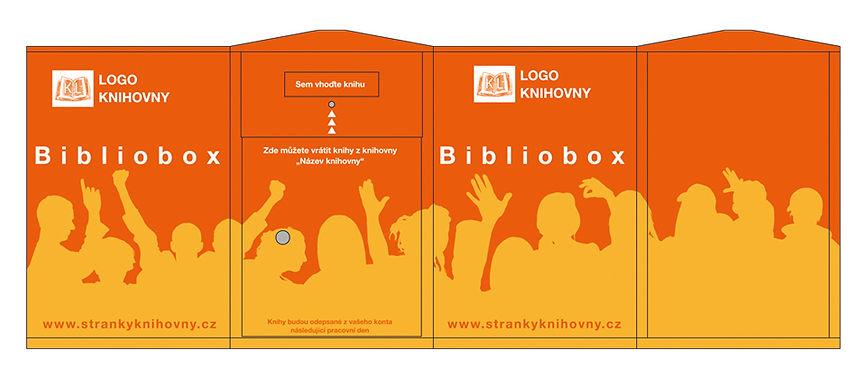 Bibliobox_002_A.jpg