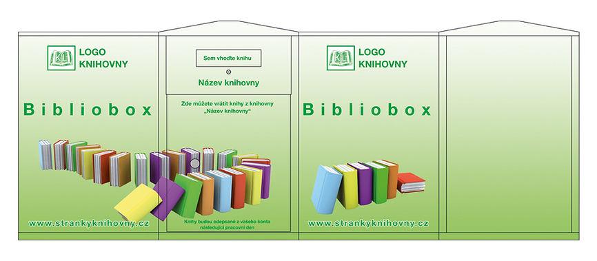 Bibliobox_001_A.jpg