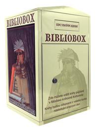 Bibliobox_028_S.jpg