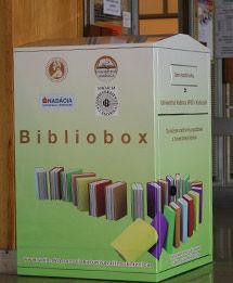 Bibliobox_Kosice_01.jpg