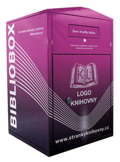 Bibliobox_018_L.jpg
