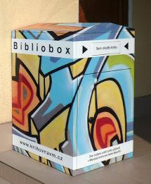 Bibliobox-Velke-Mezirici-01.jpg