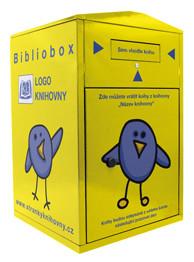 Bibliobox_003_S.jpg