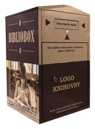Bibliobox_022_S.jpg