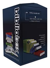 Bibliobox_041_S.jpg