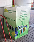 Bibliobox_Petrzalka_01.jpg