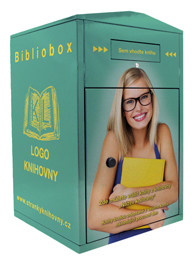 Bibliobox_013_S.jpg