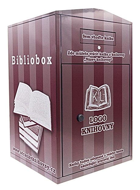 Bibliobox_024_L.jpg