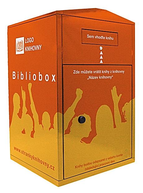 Bibliobox_002_L.jpg