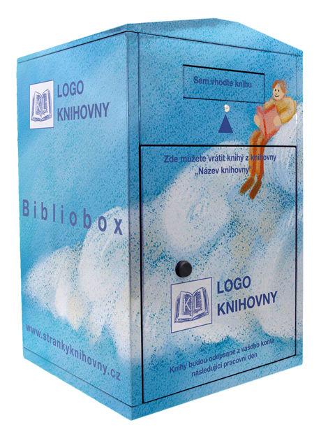 Bibliobox_008_L.jpg