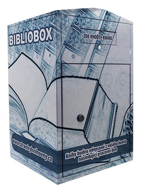 Bibliobox_045_L.jpg
