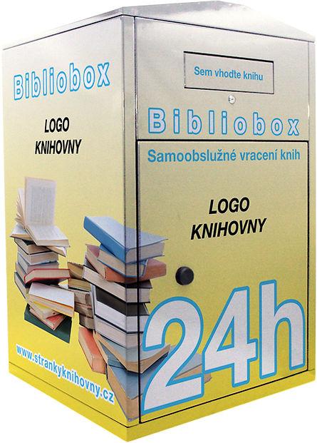 Bibliobox_023_L.jpg