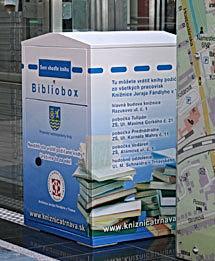 Bibliobox_Trnava_02.jpg