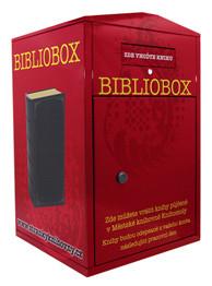 Bibliobox_031_S.jpg