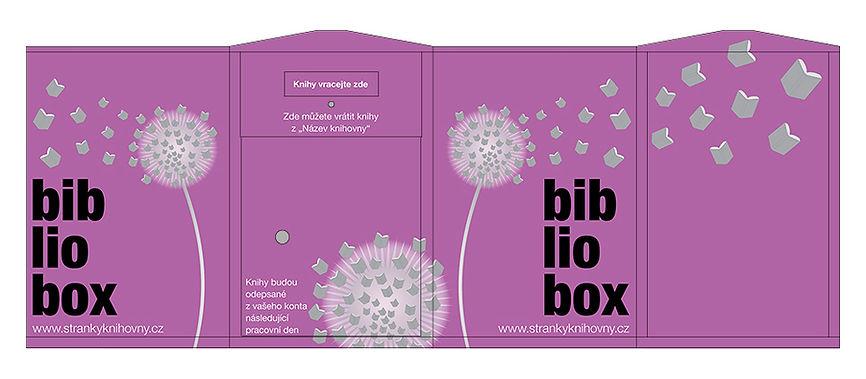 Bibliobox_040_A.jpg
