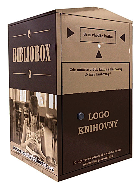 Bibliobox_022_L.jpg