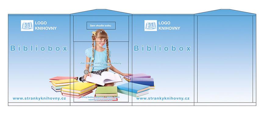 Bibliobox_006_A.jpg