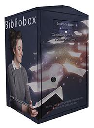Bibliobox_043_S.jpg