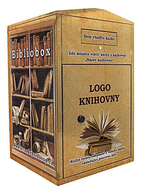 Bibliobox_026_L.jpg
