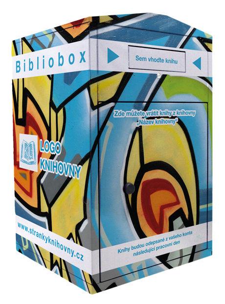 Bibliobox_010_L.jpg