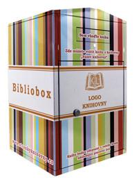 Bibliobox_021_S.jpg