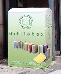 Bibliobox_Ostrava_02.jpg