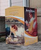 Bibliobox-Roznov-01.jpg