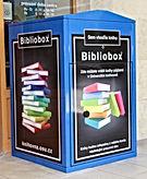 Bibliobox_OSU_01.jpg