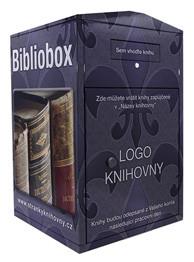 Bibliobox_033_S.jpg